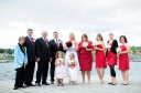 seattleweddingphotographer-danielberman-lake-union-crew-club-seattle_002
