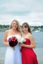 seattleweddingphotographer-danielberman-lake-union-crew-club-seattle_003