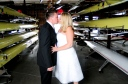 seattleweddingphotographer-danielberman-lake-union-crew-club-seattle_004