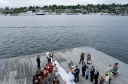 seattleweddingphotographer-danielberman-lake-union-crew-club-seattle_015