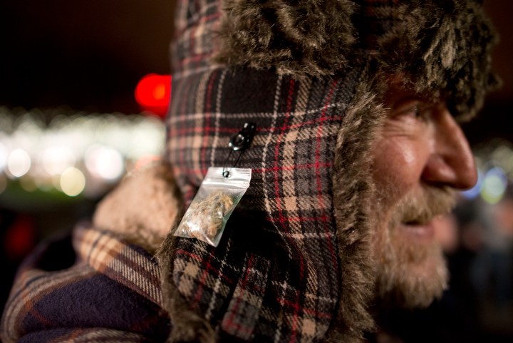 washington-legalizes-marijuana_seattle-photos_01