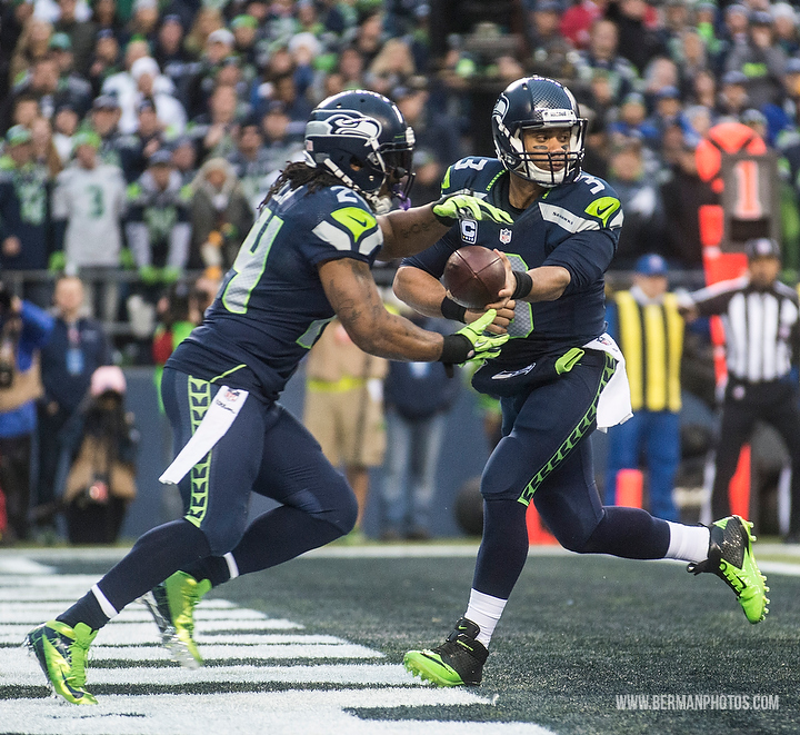 Seahawksbeat49ers-NFCChampionship-Seattle_11