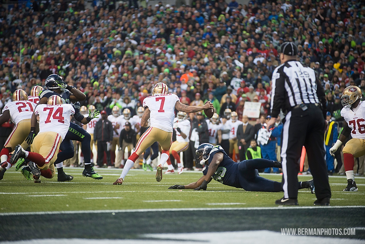 Seahawksbeat49ers-NFCChampionship-Seattle_13