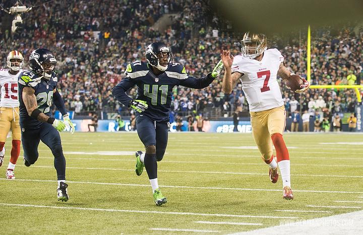 Seahawksbeat49ers-NFCChampionship-Seattle_24